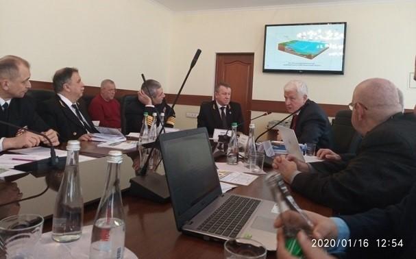 http://files.nas.gov.ua/PublicMessages/ContentPhoto/0/2020/01/_w/200121141754148-7512_jpg.jpg