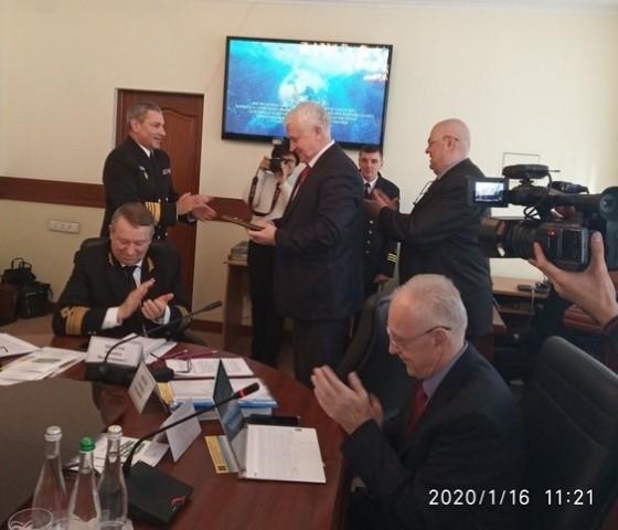 http://files.nas.gov.ua/PublicMessages/ContentPhoto/0/2020/01/_w/200121143413523-2385_jpg.jpg